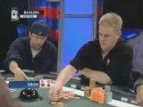 WPT Borgata Poker Open 2006 pt1