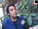 Sameer Kochhar got Nominated