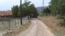 Değirmençay Köyü Videoları www.degirmencay.com [4]