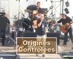 Origines Controlées Festival de St. Nolff 2008