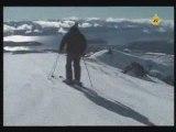Esqui en Bariloche, Las Leñas & Caviahue