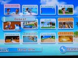 wii sports resort - nintendo wii (2009)