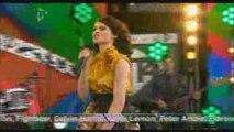 Sophie Ellis-Bextor - Heartbreak (Live at T4 On The Beach)