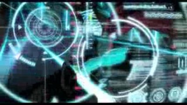 Iron Man Madhouse Version Trailer