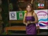 CTN Khmer- Moun Sneah Somneang- 24 July 2009-11