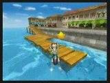 Mario Kart Wii - Défis JVC #Quartier Delfino