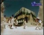 Al afasy rashed alafasy Anasheed TV