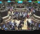 Como ganar Dinero en piloto automático en Wall Street