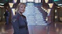 I Miss You ~ Sam/Jack (Stargate SG-1)