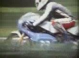 1982 : Grand Prix Motos Imatra