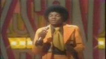 Michael Jackson - This is mix (clip mix)