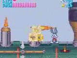 Tiny Toon Adventures : Buster Busts Loose - part 1
