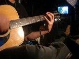 MOV0019, guitare, compo, compos