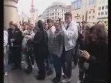 Video Ribery camera cÃcher - franck, ribery