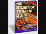 Traffic Information :traffic and Increase Web Site Traffic