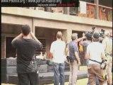 Prison Break Director's take ep 10 Sammy dies