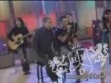 Dulce Maria - No pares Aol