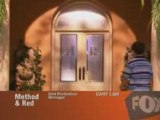 Methodman & Redman Dogz partie 5