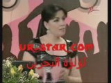 Tunis21- Nader - Star Academy LBC (1)