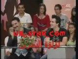 Tunis21- Nader - Star Academy LBC (2)