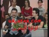 Tunis21- Nader - Star Academy LBC (3)