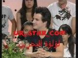 Tunisie21 - Nader - Star Academy LBC (4)