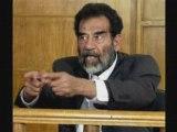 Saddam- فارس الفرسان