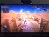 Mario Kart Wii - Masters Club - Game 9
