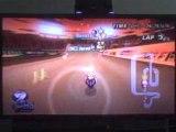 Mario Kart Wii - Masters Club - Game 10