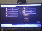 Mario Kart Wii - Masters Club - Game 12