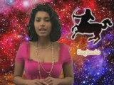 Sagitario 6/2 - Encanto en las Estrellas