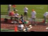 athle saut longueur Saladino +9m foul