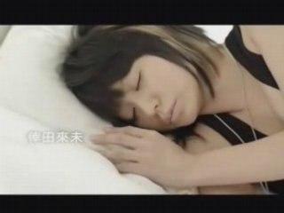 Kumi Koda - Moon Crying
