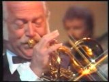 Royal Garden Blues - LINO PATRUNO & the European Jazz Stars