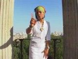 Laissez-Moi Ma Vie(TYRESE Riddim) - Sista Jahan
