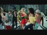 Samsung MP3 Player Dance to the Music Cool Ads