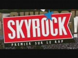 skyrock sefyu mon public remix