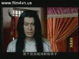Film4vn.us-NgoVietTienVuong-04.01