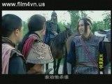Film4vn.us-NgoVietTienVuong-09.00