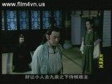 Film4vn.us-NgoVietTienVuong-11.02