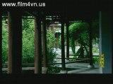 Film4vn.us-NgoVietTienVuong-12.01