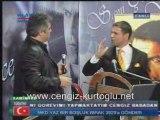 Mavi Karadeniz Tv'den Unutulan (canlı ( Video 2 )