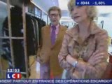 lemonde : Télézapping du 02/06/2008