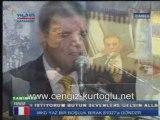 Mavi Karadeniz Tv'den Yıllarım Canlı (Video 4)