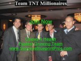 www.SuccessBlueprintPros.com Chews 4 Health Join #1 Team