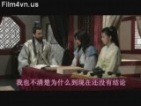 Film4vn.us-AnhHungBienCa-18.01
