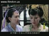 Film4vn.us-NgoVietTienVuong-21.02