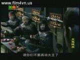 Film4vn.us-NgoVietTienVuong-23.01