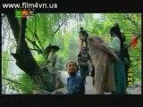 Film4vn.us-NgoVietTienVuong-25.00