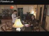 Film4vn.us-HoaHoDiep-05.02